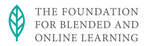 Logo of the Foundation for Blended and Online Learning