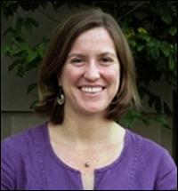 Cynthia Farthing, PhD